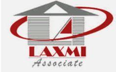 Laxmi Associate