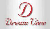 LOGO - Laxmi Dream View