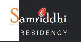DND Samriddhi Residency Jaipur