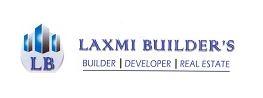 Laxmi builders