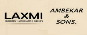 Laxmi Builders And Ambekar and Sons