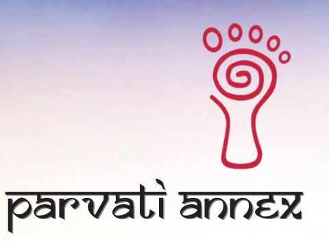 LOGO - Laxmi Parvati Annex