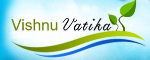 LOGO - Laxmi Vishnu Vatika