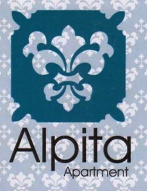 LOGO - Laxmi Alpita Apartment