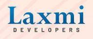 Laxmi Developers Kalol