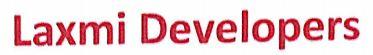 Laxmi Developers Kalyan