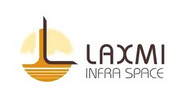 Laxmi Developers Ahmedabad