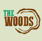 LOGO - Laxmi The Woods