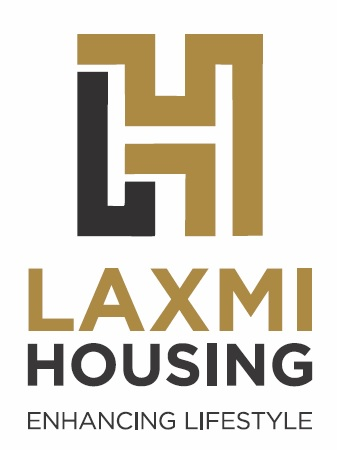 Laxmi Housing