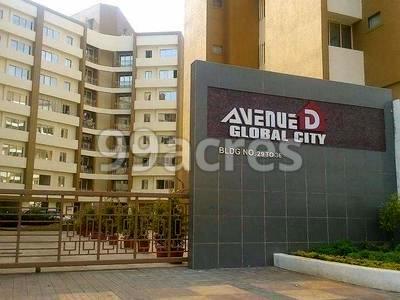Laxmi Housing Laxmi Avenue D Global City Virar West, Mira Road And Beyond