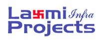 Laxmi Infra Projects