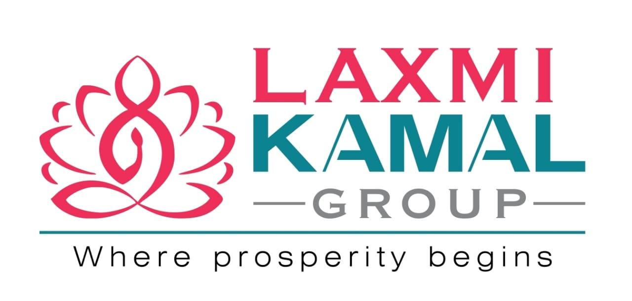 Laxmi Kamal Associates Builders