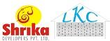 Laxmi Keshav Constructions And Shrika Developers
