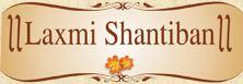 Laxmi Shantiban Pune