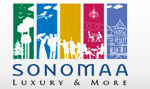 LOGO - Laxsons Sonomaa Luxury and More