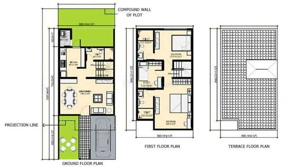 Row House Plans In 800 Sq Ft   Best Interior & Furniture on home house plans, high density house plans, simple house plans, simplex house plans, mediterranean house plans, residential home kits, canal front house plans, roadside house plans, unique small house plans, storefront house plans, custom home plans, title 24 house plans, construction plans, architectural house plans, 2400 sqft house plans, house plans house plans, decorative house plans, apps for house plans, luxury 4 bedroom house plans, residential building,