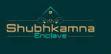 LOGO - Laxxmi Shubhkamna Enclave