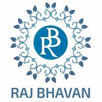 LOGO - LB Raj Bhavan Residency