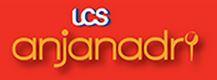 LOGO - LCS Anjanadri