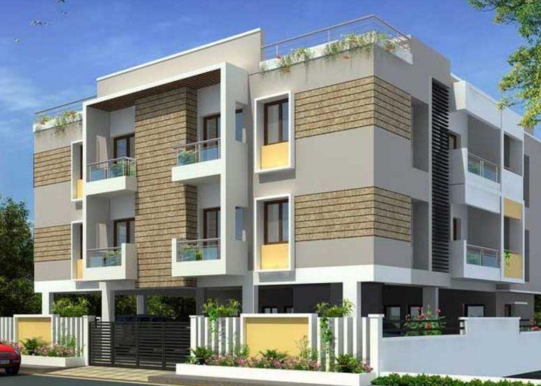 LCS Shakthi Image
