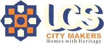 LCS City Makers Builders