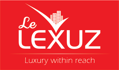 Le Lexuz Properties