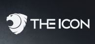 LOGO - The Icon by Risland