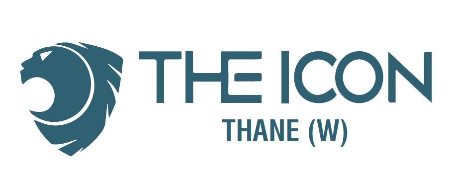 The Icon by Risland Mumbai Thane
