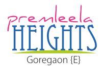 LOGO - Prem Leela Heights