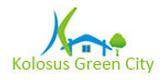 Lebberty Kolosus Green City Pune