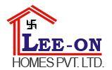 Lee On Homes