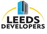 Leeds Developers