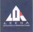 Leena Developers and Infrastructures