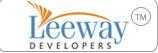 Leeway Developers