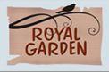 LOGO - Leeway Royal Garden