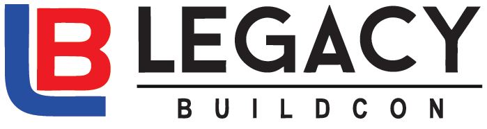 Legacy Buildcon