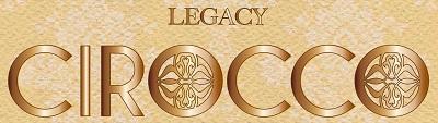 LOGO - Legacy Cirocco