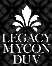 LOGO - Legacy Mycon Duv