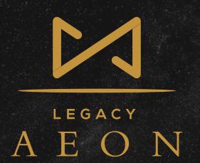 Legacy Aeon Pune