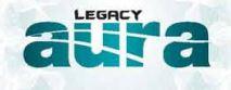 LOGO - Legacy Aura