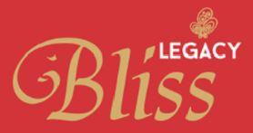 LOGO - Legacy Bliss