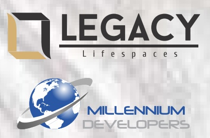 Legacy Lifespaces and Millenium Developers