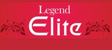 LOGO - Legend Elite