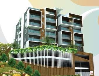 Legend Estates Legend Solaris Banjara hills, Hyderabad