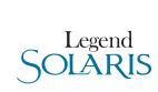 LOGO - Legend Solaris