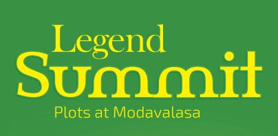 LOGO - Legend Summit