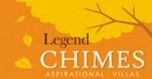 LOGO - Legend Chimes