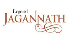 LOGO - Legend Jagannath