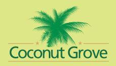 LOGO - Regent Coconut Grove