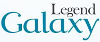 LOGO - Legend Galaxy